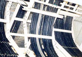 Thi công hệ thống điện Nhà máy TOYODA tại Khu công nghiệp Nomura – Hải Phòng